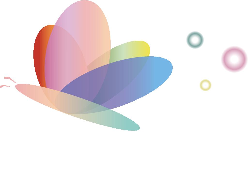 Candelis
