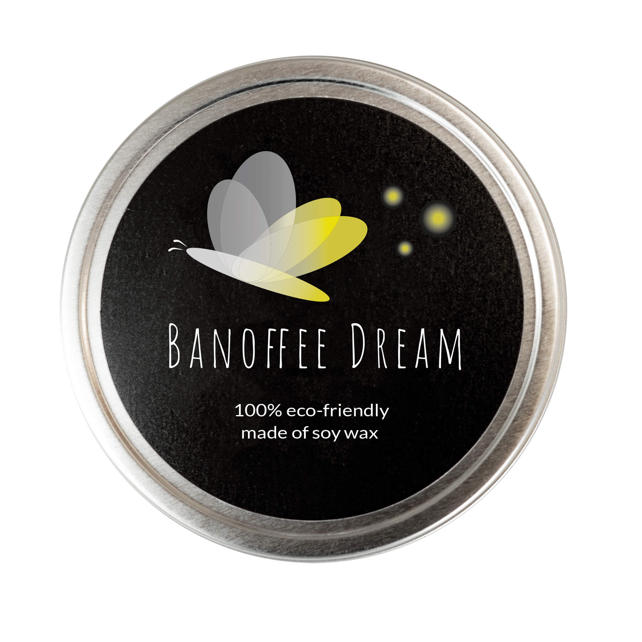 tin categorie banoffee dream 2