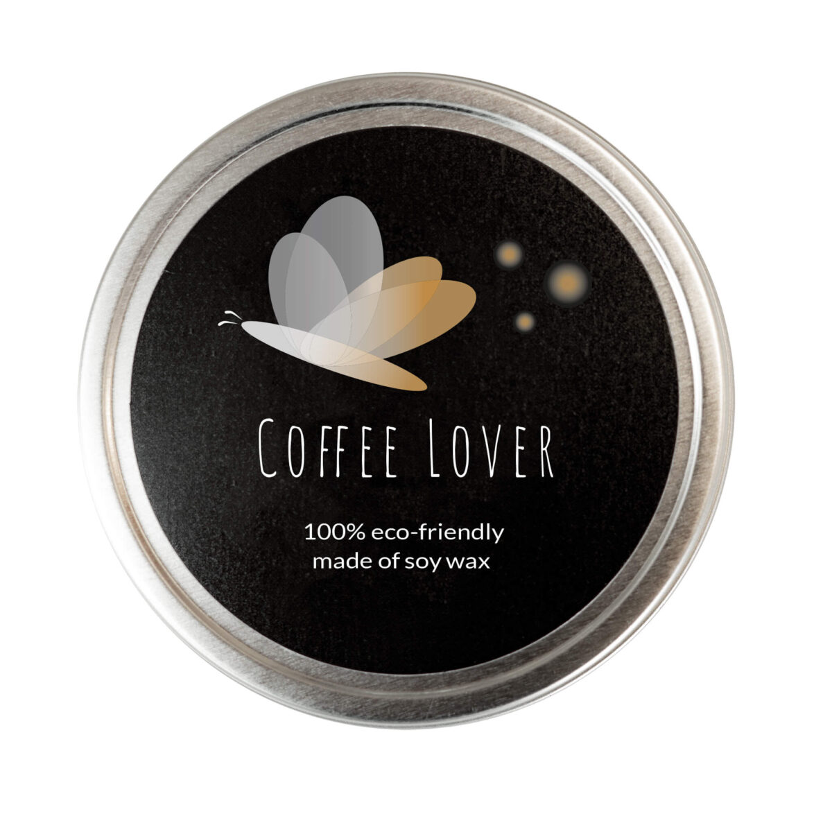 tin categorie coffee lover 2