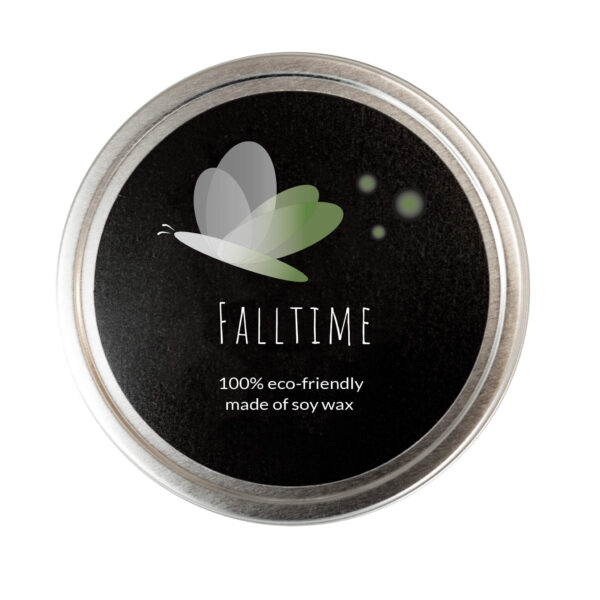 tin categorie falltime 2