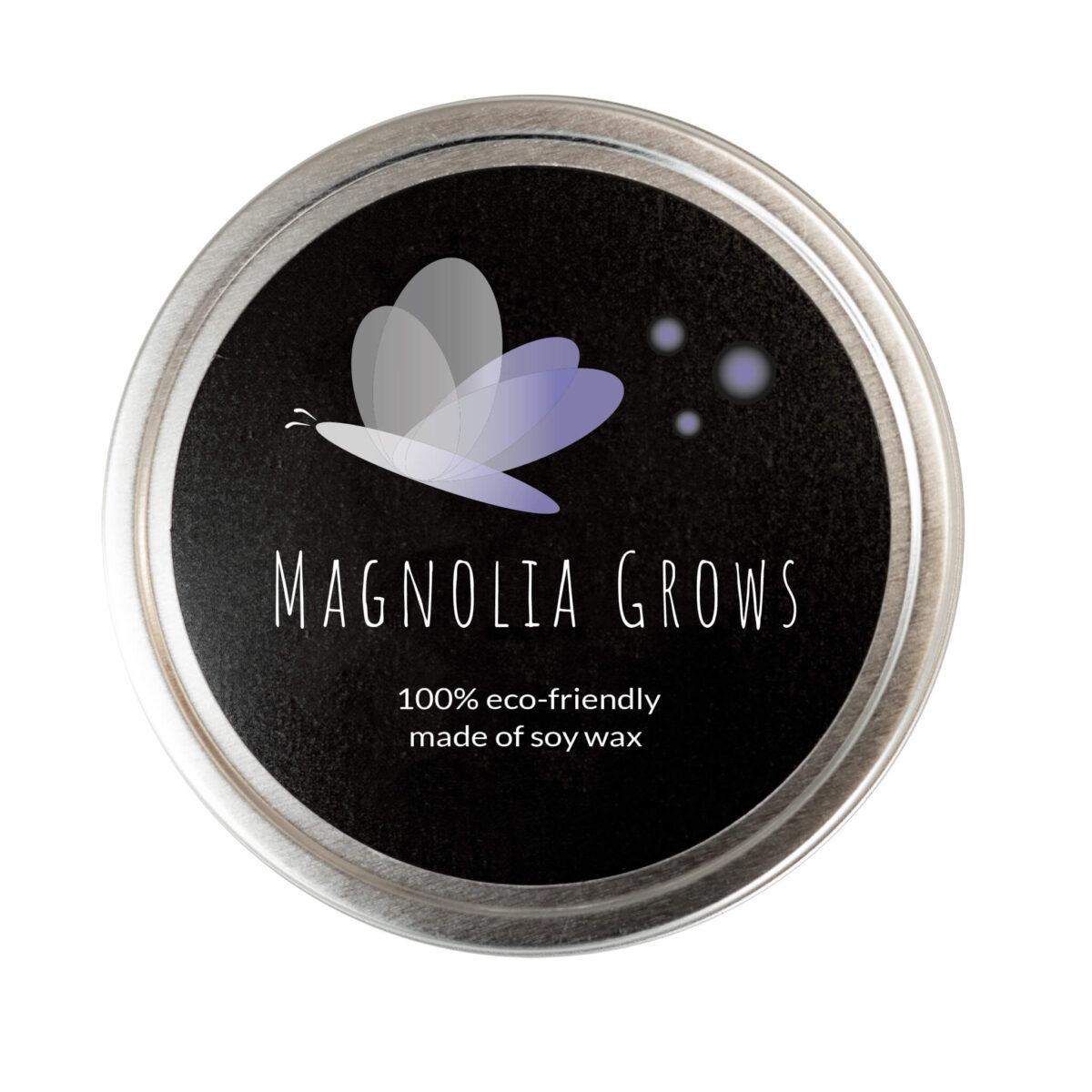 tin categorie magnolia grows 2