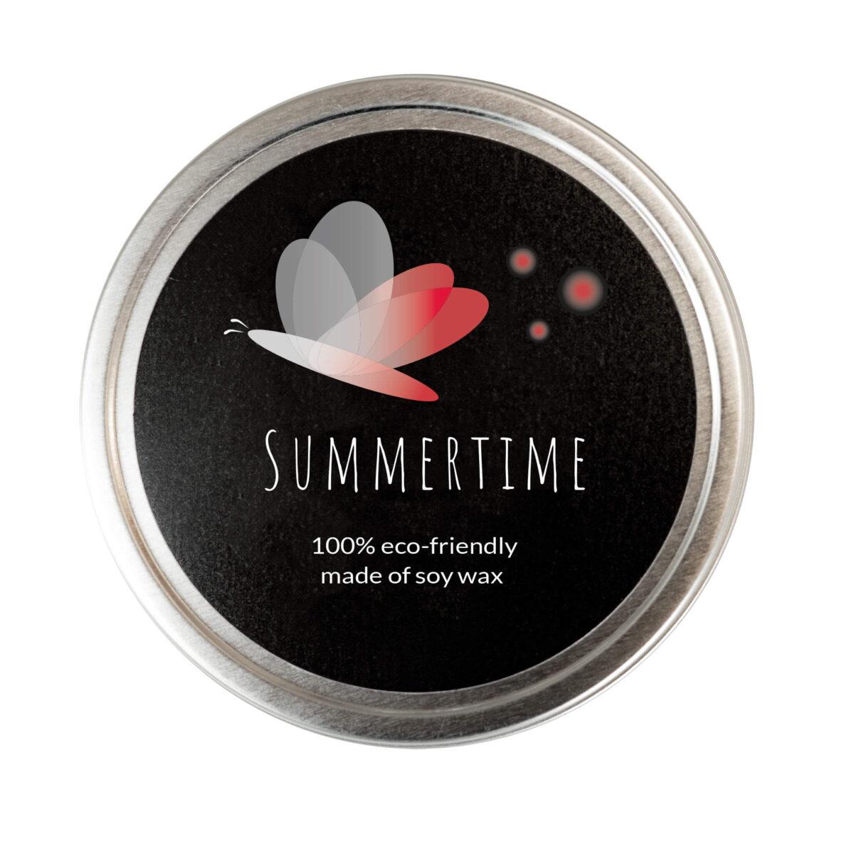 tin categorie summertime 2