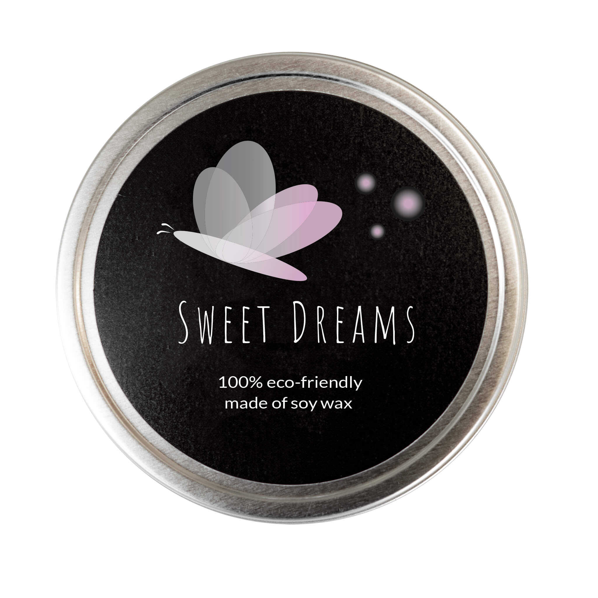 tin categorie sweet dream 2