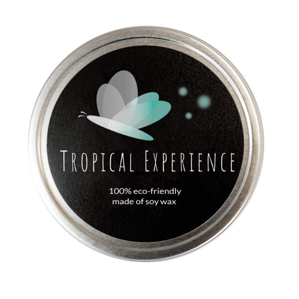 tin categorie tropical experience 2