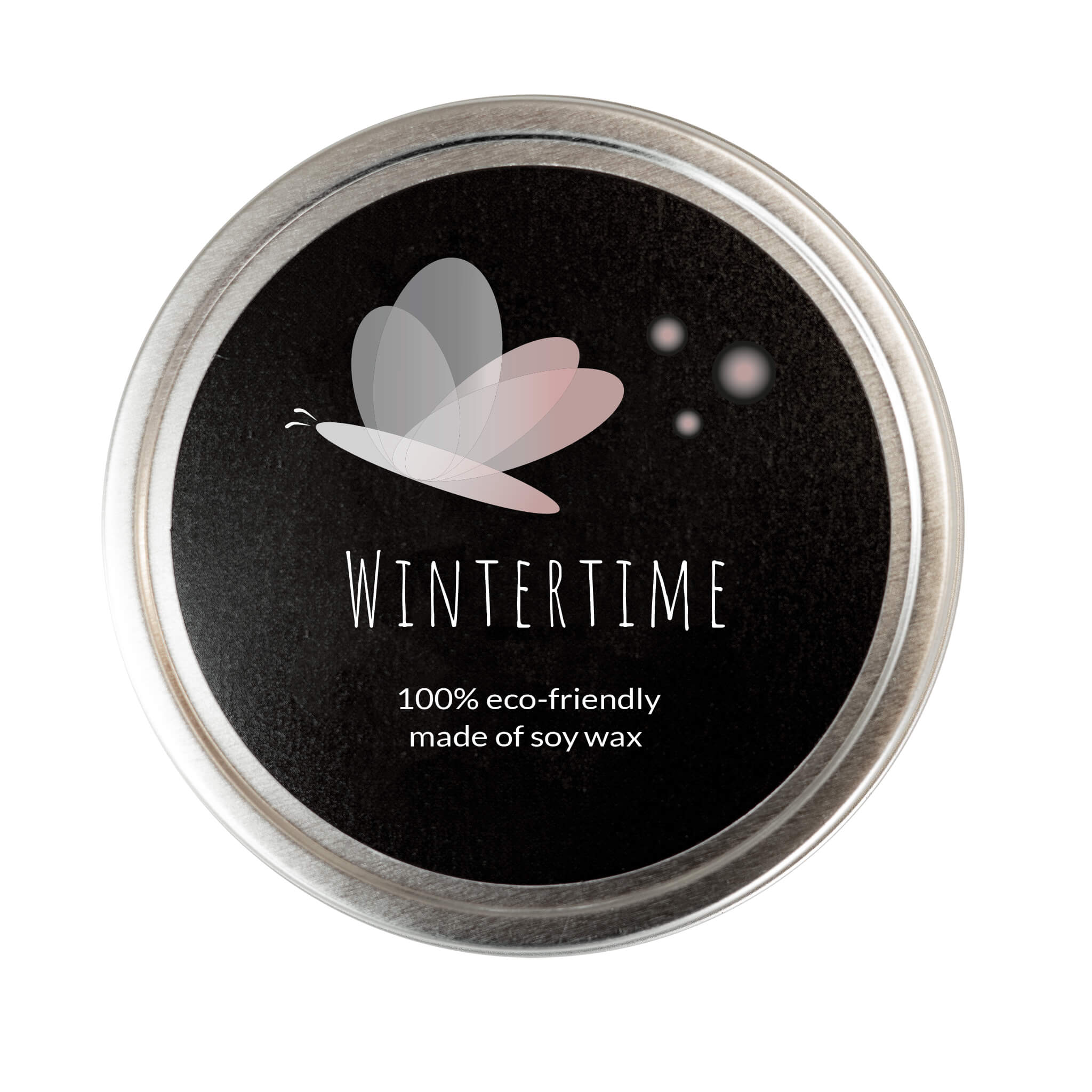 tin categorie wintertime 2