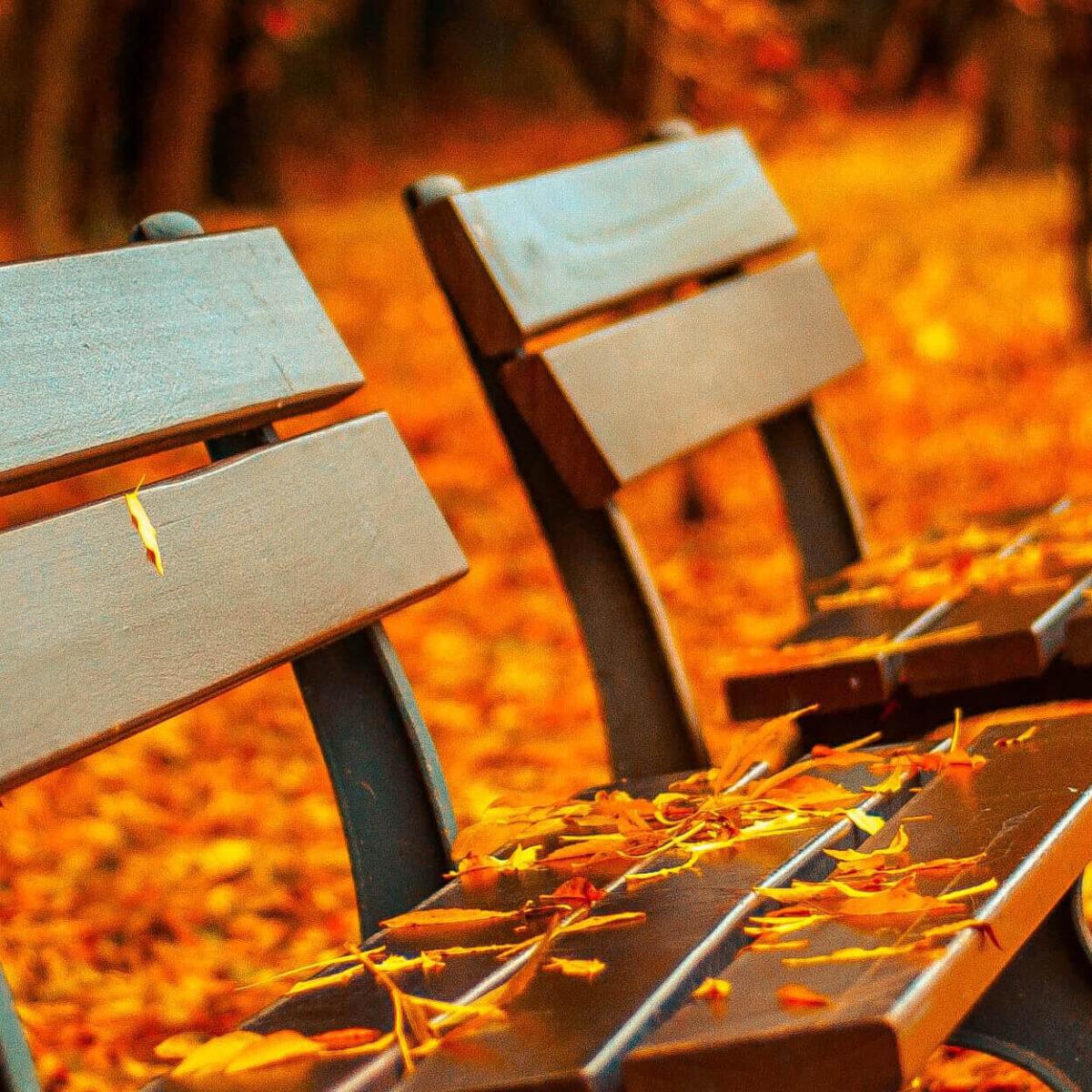 falltime square