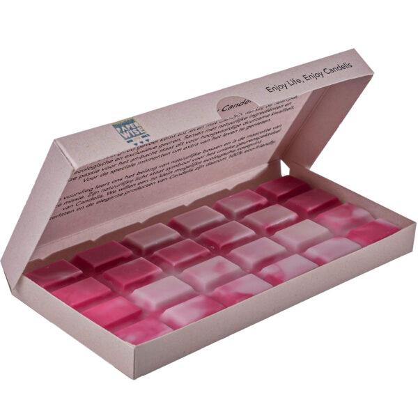 Box Open 0030 doosjeGR2362 0018 BarDoosje2606