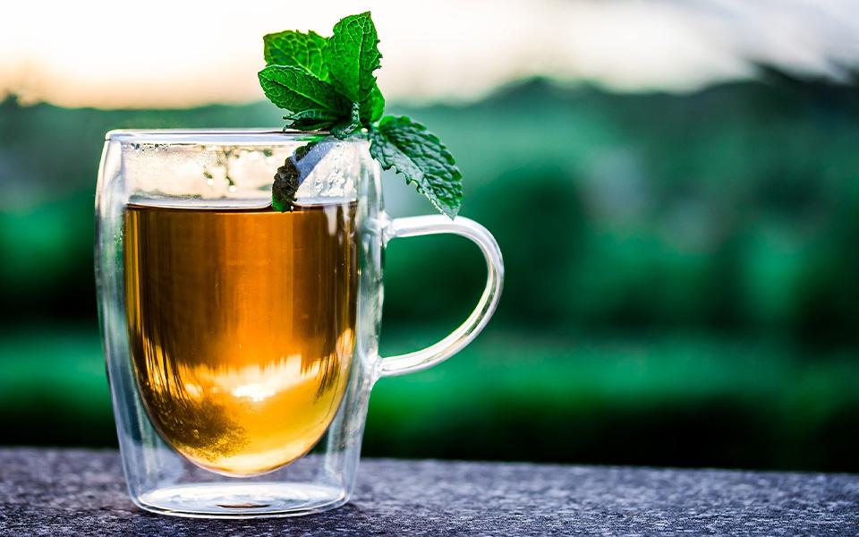 High Tea 600 x 960